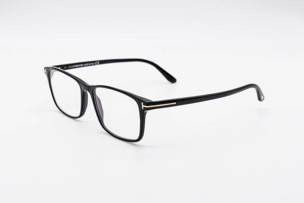 TOM FORD TF5584 / 001