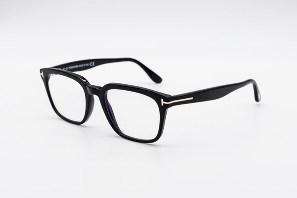 TOM FORD TF5626 / 001