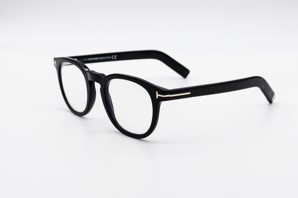 TOM FORD TF5629 / 001