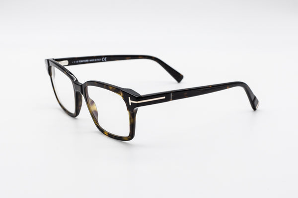 TOM FORD TF5661 / 052