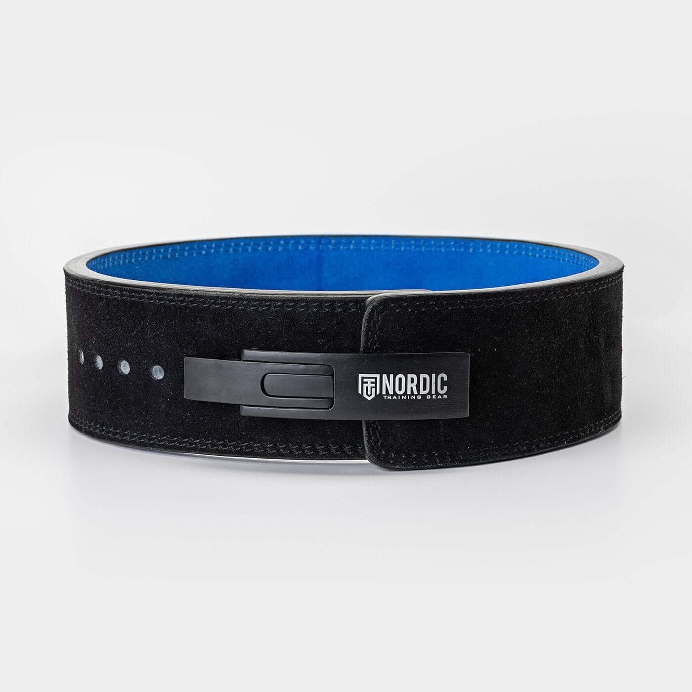 Lever Belt - Nordic Training Gear