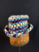 Load image into Gallery viewer, Jasmine Linton - Jonny Beardsall Hats