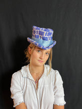 Load image into Gallery viewer, Jessamine - Jonny Beardsall Hats