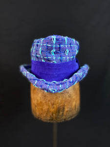 Juniper - Jonny Beardsall Hats