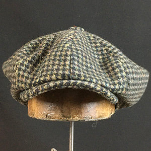 The Angram - Jonny Beardsall Hats