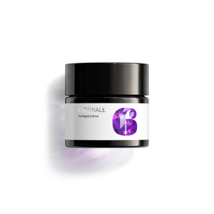 The Essential Six Signature Edition: #6 The Night Crème