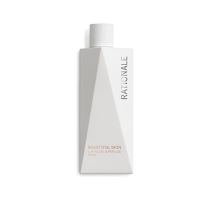 Beautiful Skin Superfluid SPF50 C1