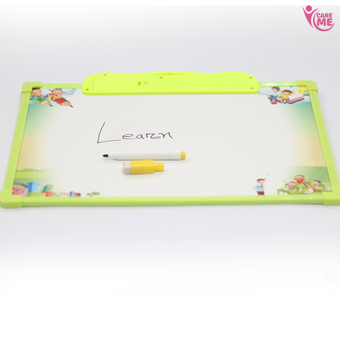 Kids Learning Board