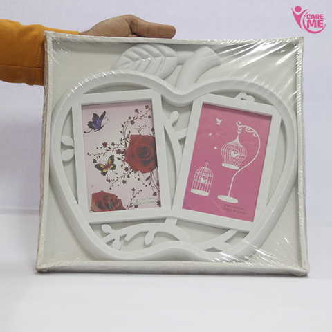 Image of Creative Photo Frame