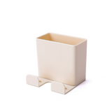 Wall Mount Storage Box (4814915960866)