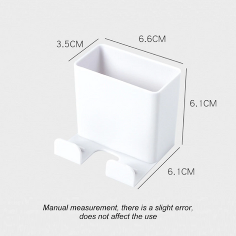 Image of Wall Mount Storage Box