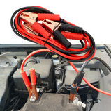Emergency Booster Cable for Car (4852238778402)