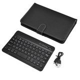 Universal Bluetooth Keyboard Case (4608015859746)