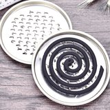 Mosquito Coil Holder (4613398200354)
