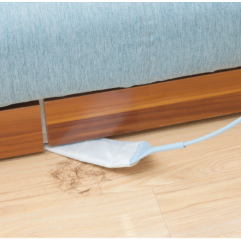 Image of Detachable Cleaning Duster