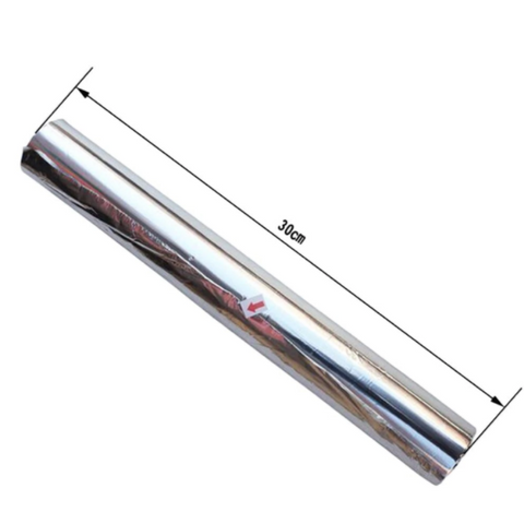 Image of Heavy Duty Aluminium Foil