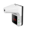 Wall-Mount Infrared Forehead Thermometer (4548116873250)