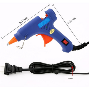 Electric Glue Gun