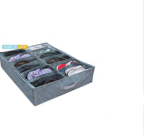 Home Shoes Organizer