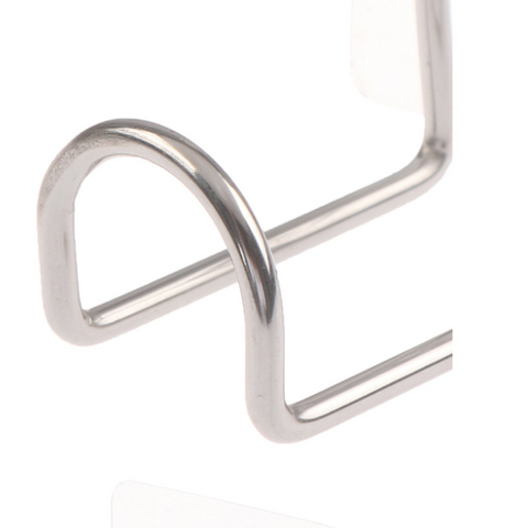 Image of Nail Free Sticky Hook