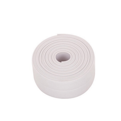 Joint Sealing Strip
