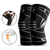 Knee Support Sleeves