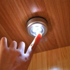 Round Touch Light (4324475895842)
