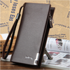 Mens Business Wallet (4589761232930)
