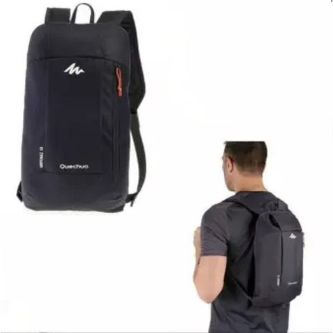 Mini Travel Backpack