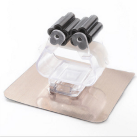 Image of Mop Holder ( Set of 2)