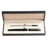 Metal Signature Pen Gift Set (4559976038434)