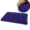 Inflatable Neck Pillow (4847522807842)