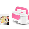 Electric Lunch Box (4849740972066)