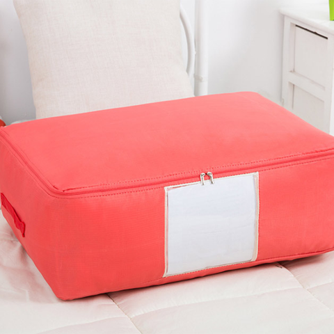Image of Quilt Storage Bag (Large)