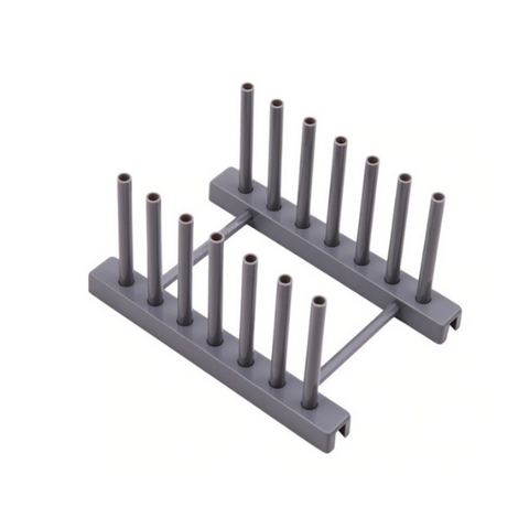 Image of Plate Rack