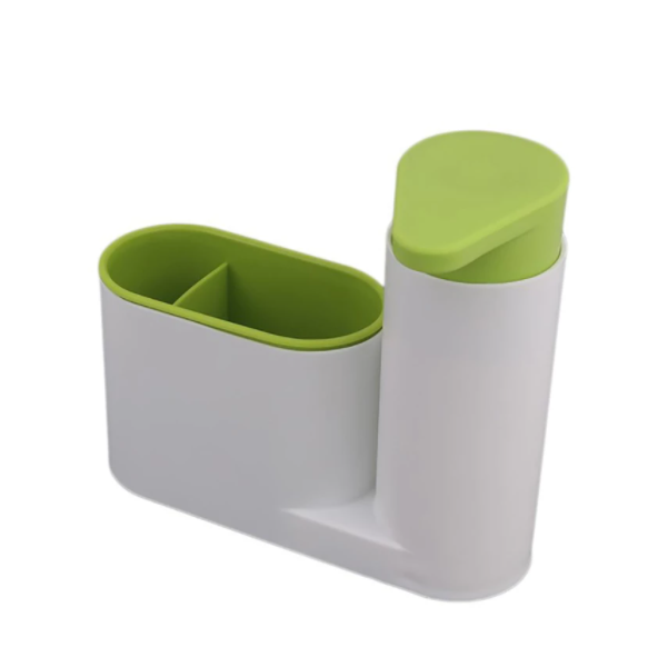 Sink Tidy Set (4849650401314)
