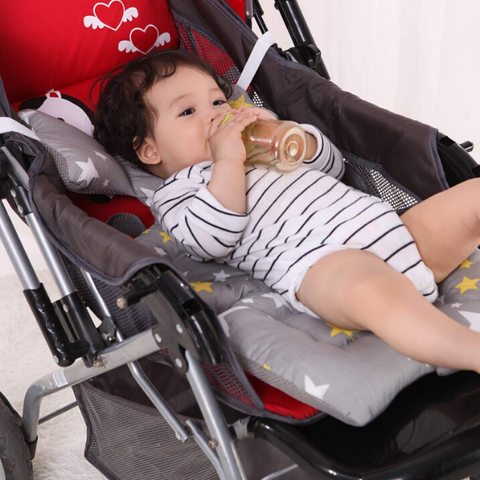 Image of Child Trolly Seat