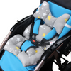 Child Trolly Seat (4555695357986)