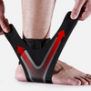 Anti Sprain Ankle Sleeves