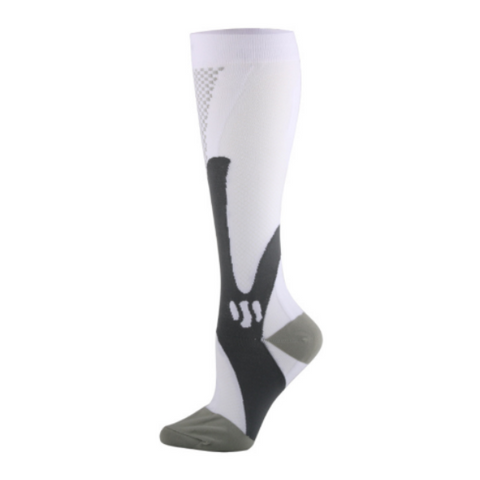 Image of Compression Socks