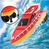 Remote Control Speed Boat (4815858827298)