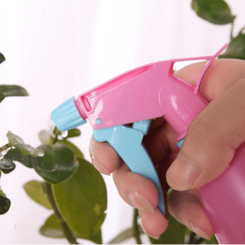 Watering Sprayer Bottle