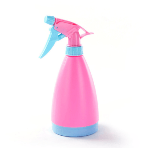 Image of Watering Sprayer Bottle