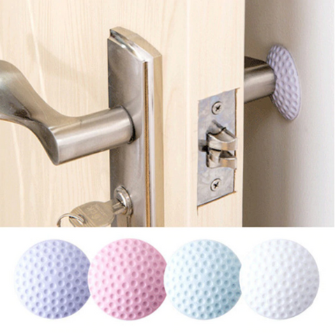 Image of Door Stopper (Set of 6)
