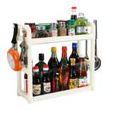 Kitchen Shelf Storage (4619802902562)