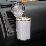 Car Ashtray (4846524366882)