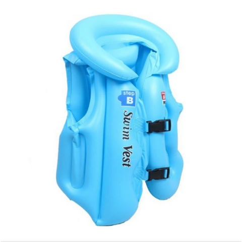 Image of Kids Life Jacket