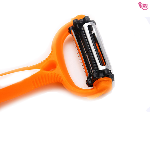 Image of Multi Function Peeler