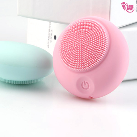 Image of Rechargeable Massager
