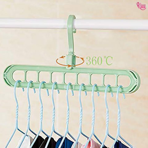 Image of Multifunction Hanger